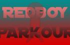REDBOY PARKOUR (TEST)