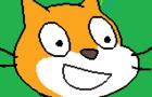 Scratch OS