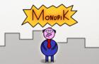 Monopik