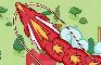 O Mighty Snakedragon
