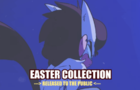 Easter Collection (RELEASED)