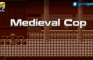 Medieval Cop-S2-E2