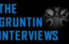 The Gruntin Interviews (Transfatylvania Pilot)