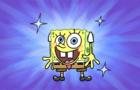 The SpongeBob Movie Rehydrated Scene 375 Complete!