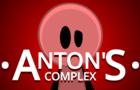 Anton's Complex