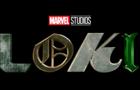 Loki Opening (Marvel series) - Parody Remake