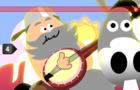 Fix Appleseed's Broken Tune!