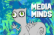 Media Minds : Foamy The Squirrel