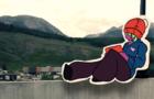 Scout {NewGroundsTV Bumper}