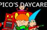pico's daycare