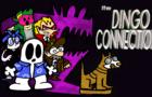 The Dingo Connection
