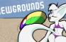 Cackling Summer [NewgroundsTV Bumper]