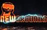 NEON SHOCK [NewgroundsTV Bumper]