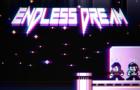 ALESDA! - Endless Dream Ft. B!aku