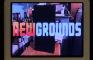 iPod Video [Newgrounds TV Bumper]