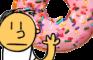 Donut Dodger