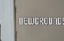 Lights Out [NewgroundsTV Bumper]