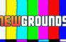 We'll be right back [Newgrounds TV Bumper]