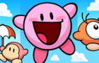 Kirby's Adventure: The Incredible Story