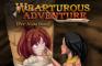 Wrapturous Adventure - Pre-Alpha Demo - Trailer