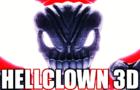 HELLCLOWN.RAGE
