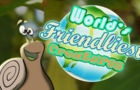 World's Friendliest Creatures