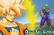 Goku Vs. Piccolo (Sprite Animation)