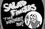Salad Fingers the Macabre Boy Show