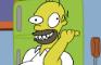 Simpsons Last Episode!