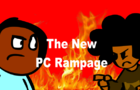The New PC Rampage