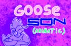 Goose son