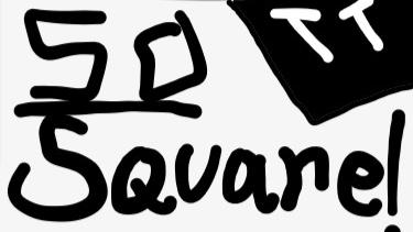 www.newgrounds.com