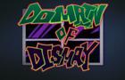 Jades Diary episode 2 Domain of Dismay
