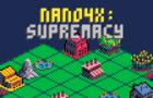 Nano4x: Supremacy