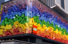LEGO Immersive Commercial - Rainbow (Concept Commercial)