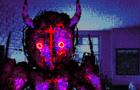 Monster Clinic