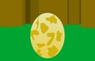 Egg Hatching Thing (July Game Jam 2021)
