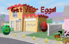 Get Your Eggs