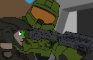 Does the Master Chief #@*%?