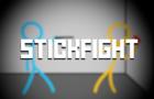 StickFight