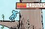 Woodpecker [NewgroundsTV Bumper]