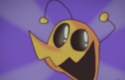 Looney Hominid - UFO FOLLIES