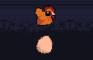 Splat Chicken