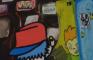 Newgrounds Arcade [NewgroundsTV Bumper]