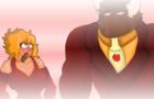 Robin Quest : Hand of summer episode 4
