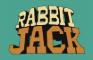 rabbit jack