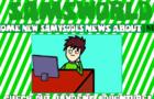 Samsworld Website