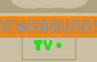 AerPG Newgrounds TV Bumper