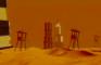Artist wasteland [Newgrounds TV Bumper]