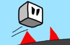 Plati-Jump Classic